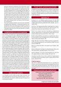 rôle de la supplémentation hebdomadaire en fer et en acide folique ... - Page 3