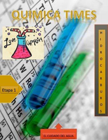 uli quimica