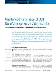 How to gather DELL DSET report on an ESXi Host Server