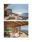 Aegean Oasis - Mykonos - Page 3