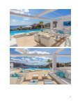 South Cove Dream - Mykonos - Page 5