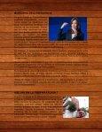 PIA EL BUENO - Page 7
