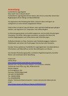 Lagerlogistik Glossar - Seite 5