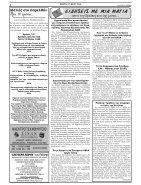 elapopsi fyllo 1406 17-5-2018 - Page 2