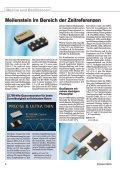HF-Praxis 7-2018 - Page 6