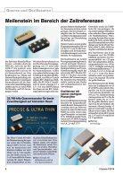 HF-Praxis7-2018 - Page 6