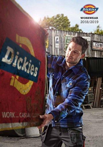 Dickies2018