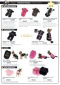 Katalog DogOne - Seite 5