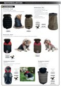 Katalog DogOne - Seite 7