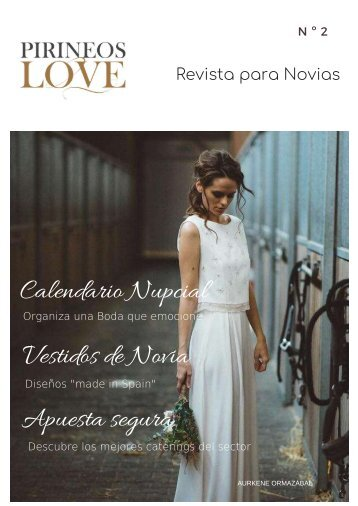 REVISTA N12 copia-ilovepdf-compressed