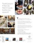 DRIFT Travel - Page 2