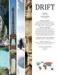 DRIFT Travel - Page 4