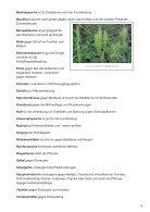 Brühen und Jauchen für Pflanzen im Garten - Page 2