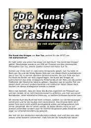 die-kunst-des-krieges-crashkurs-by-rob-alphanostrum