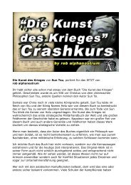 die-kunst-des-krieges-crashkurs-by-rob-alphanostrum