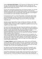 die-kunst-des-krieges-crashkurs-by-rob-alphanostrum - Page 2