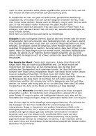 die-kunst-des-krieges-crashkurs-by-rob-alphanostrum - Page 3