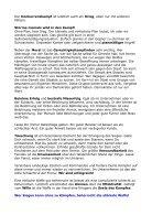die-kunst-des-krieges-crashkurs-by-rob-alphanostrum - Page 4