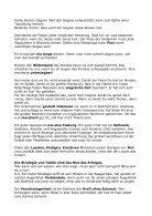 die-kunst-des-krieges-crashkurs-by-rob-alphanostrum - Page 5