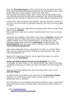 die-kunst-des-krieges-crashkurs-by-rob-alphanostrum - Page 6