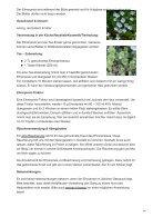 Ehrenpreis  Veronica officinalis - Page 3