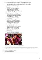 Ein Potpourri-Kräuterbeet anlegen - Page 2