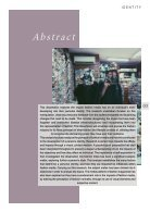 DISSERTATION - Page 3