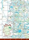 MAFZ-Erlebnispark Paaren - Stadt Rathenow - Seite 2