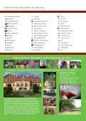 MAFZ-Erlebnispark Paaren - Stadt Rathenow - Seite 6