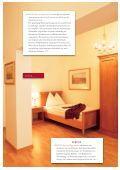 Folder als PDF - Aldano - Seite 3