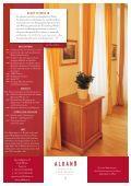 Folder als PDF - Aldano - Seite 4