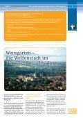 TÜV - LIV Baden- Württemberg - Seite 3