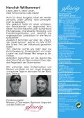 2008 - Gfiarig - Page 5