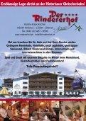 """Tiroler """"Bälle"""": Tirolerknödel - Gfiarig - Page 3"""