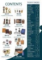 2018 Main Catalogue - Page 3
