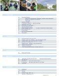 15 Millionen aus DFG-Programmen TUM erneut Exzellenzuniversität - Seite 5