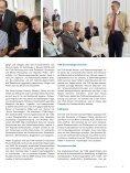 15 Millionen aus DFG-Programmen TUM erneut Exzellenzuniversität - Seite 7
