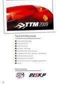 01 - TTM - Międzynarodowe Targi Poznańskie - Page 2