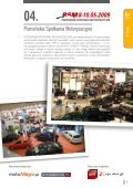 01 - TTM - Międzynarodowe Targi Poznańskie - Page 7