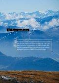 Gastgeberverzeichnis Teil 1 - Silberregion Karwendel - Seite 3