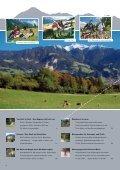 Gastgeberverzeichnis Teil 1 - Silberregion Karwendel - Seite 4