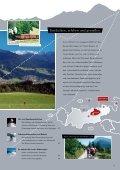 Gastgeberverzeichnis Teil 1 - Silberregion Karwendel - Seite 5