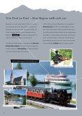 Gastgeberverzeichnis Teil 1 - Silberregion Karwendel - Seite 6