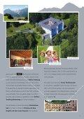 Gastgeberverzeichnis Teil 1 - Silberregion Karwendel - Seite 7