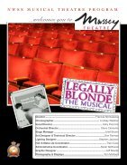 Legally Blonde Final copy - Page 3