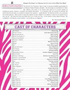 Legally Blonde Final copy - Page 4