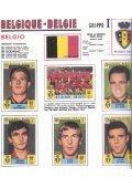 Album da Copa - Page 4
