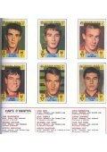Album da Copa - Page 5
