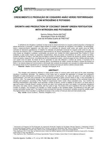 Versão de Impressão - Sistema Eletrônico de Revistas 2bd619f8652db