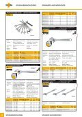 SPANNERS AND WRENcHES - Page 6